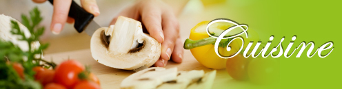 http://frulosfrischfrucht.de/wp/images/style2.jpg