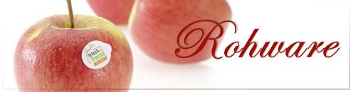 http://frulosfrischfrucht.de/wp/images/togo.jpg